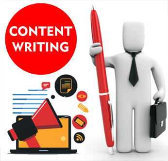 content writing services usa Build and scale your content marketing strategy with contentwriters our content writing agency features thousands of expert freelance writers who specialize in creating content built for conversions.